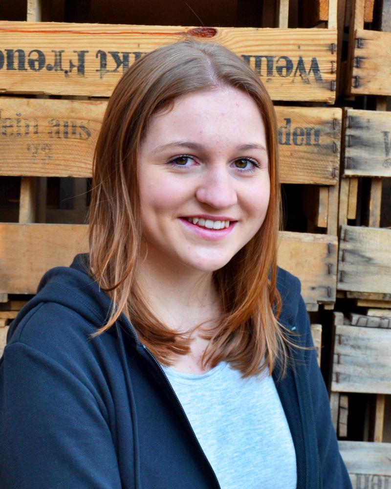 Emmy Schneider